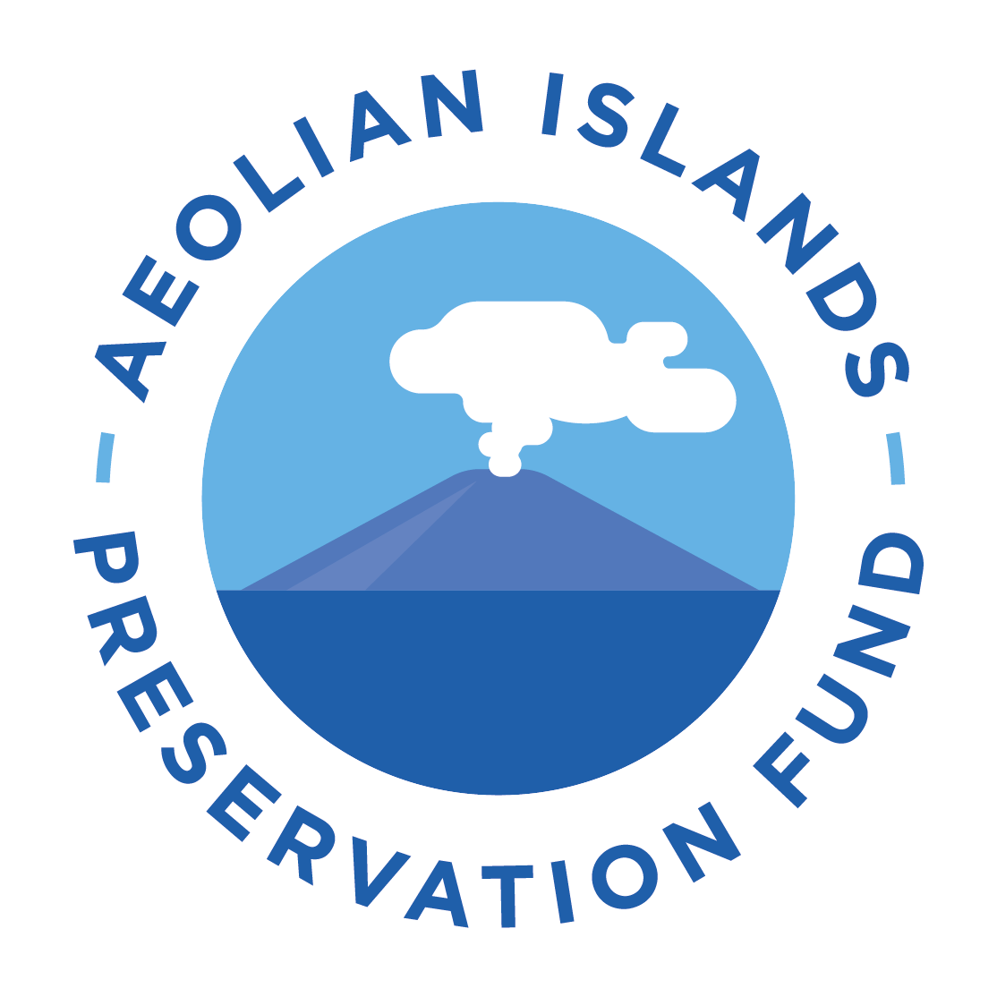 Aeolian Island Preservation Fund